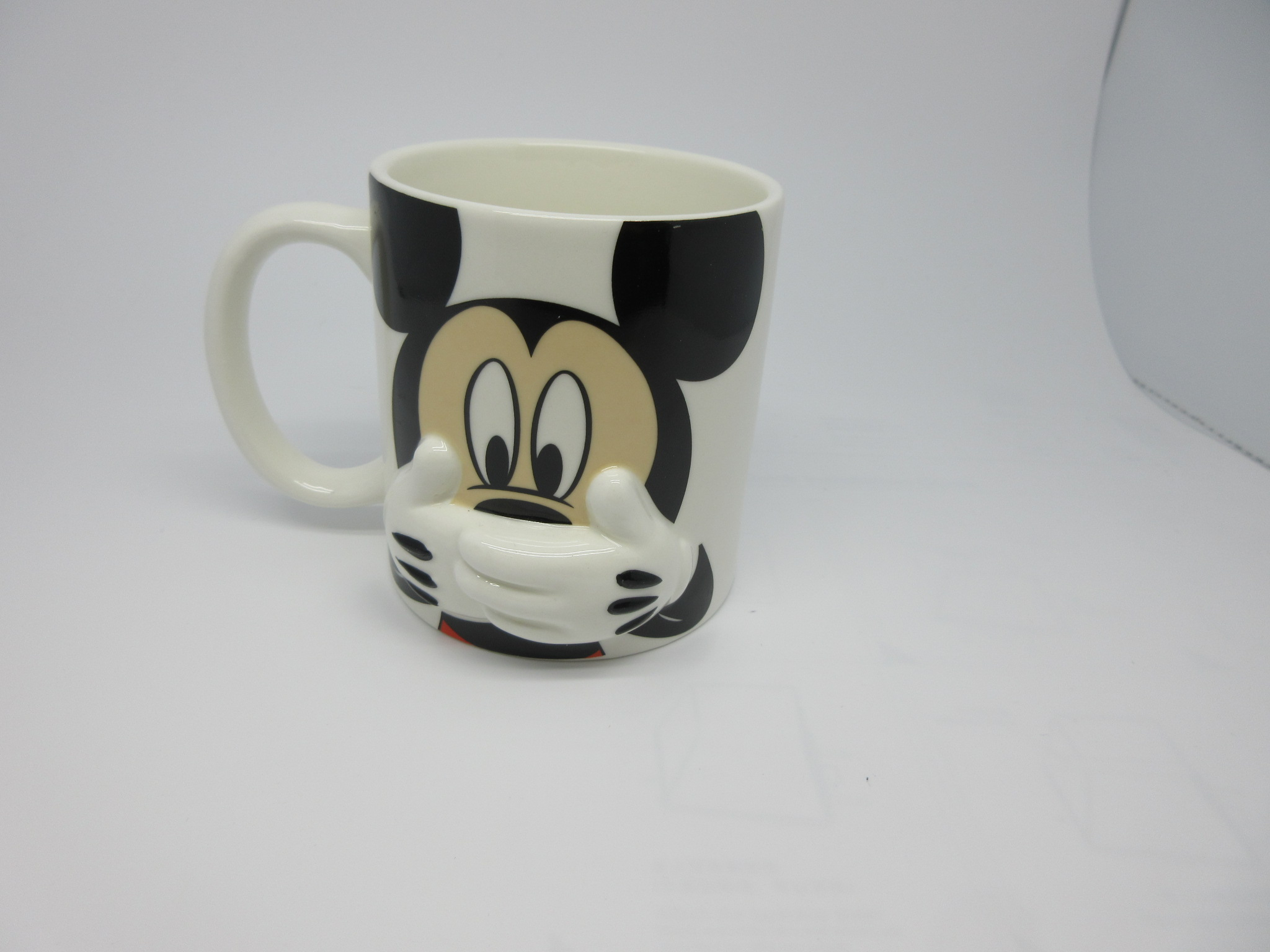 MickeyMouse_Cup_Meiwah