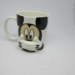 Mickey_cup_Meiwah