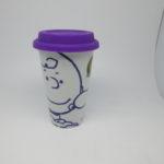 Charlie_Brown_cup_Meiwah