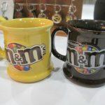 M&M_mug_Meiwah