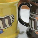 M&M_mugs_meiwah