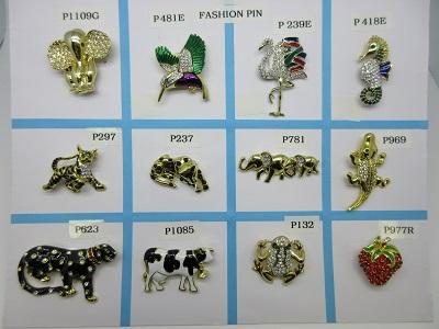 animal_jewelry_meiwah