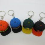 baseball_cap_keychain_meiwah