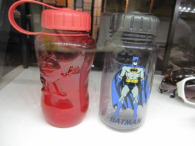 batman_water_bottle_meiwah