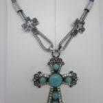 cross_necklace_meiwah