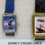 disney_cruise_meiwah