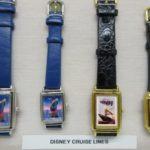 disney_cruise_watches_meiwah
