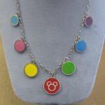 disney_necklace_meiwah