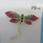 dragonfly_jewelry_meiwah
