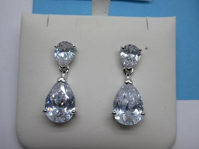 earrings_fine_meiwah