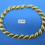 fine_necklace_meiwah