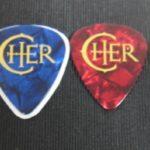 guitar_picks_meiwah