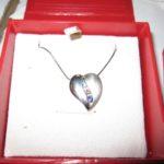 heart_necklace_meiwah