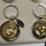 initial_keychains2_meiwah