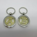 initial_keychains_meiwah