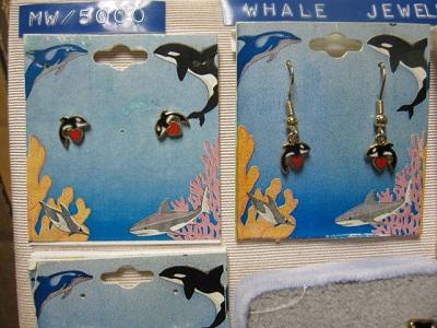 killer_whale_jewelry_meiwah