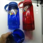 M&M_water_bottle_meiwah