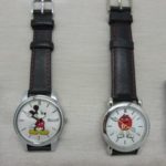 mickey_and_m&m_watches_meiwah