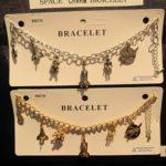 nasa_bracelet_meiwah