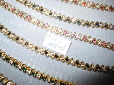 necklace_meiwah