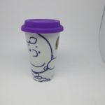 peanuts_coffeecup_meiwah