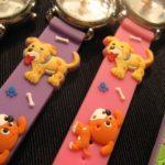 puppy_watch_meiwah