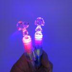 snoopy_pen_litup_meiwah