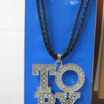 tobey_keith_necklace2_meiwah