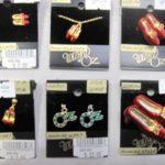 wizard_of_oz_jewelry_meiwah